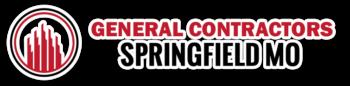 General Contractors Springfield MO